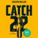 CATCH-22 (Unabridged) - Joseph Heller