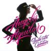 Baila Esta Cumbia - Ángela Aguilar