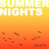 Ben Tan - Summer Nights artwork