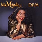 Ms. Melodie - B..B..B..Bklyn
