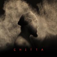 Prabh Deep - Chitta