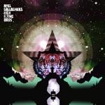 Black Star Dancing - Single