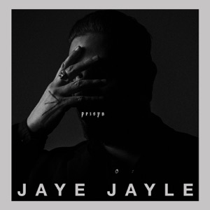 Jaye Jayle - Synthetic Prison
