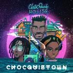 ChocQuibTown & Becky G. - Que Me Baile