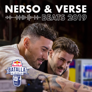 Red Bull Batalla De Los Gallos - Bella Ciao (Aczino vs Wos)
