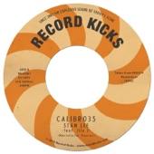 calibro 35 - Stan Lee (feat. Illa J)