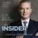 Christopher Pyne - The Insider