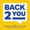 Back 2 You! on Radio Misfits