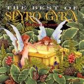 Spyro Gyra - Shaker Song