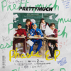 Phases - EP - PRETTYMUCH
