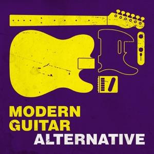 Modern Guitar Alternative