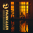 Download lagu Ruel - Painkiller.mp3