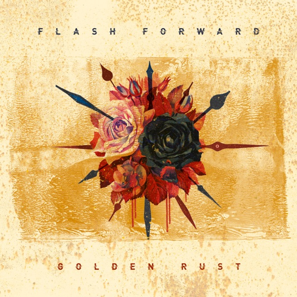 Flash Forward mit Give Me All Your Love (feat. Deaf Havana)