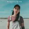 Highasakite - Under the Sun artwork