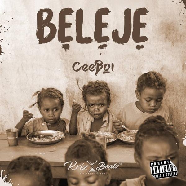 Ceeboi - Beleje