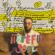 Byron Juane - Hopeful Soul - EP