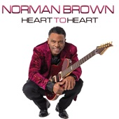 Norman Brown - Outside the Norm