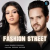 Fashion Street Single