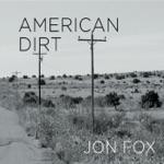 Jon Fox - It Ain't Rain