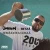 Jumătatea Goală (feat. Bitză) - Single, Ombladon