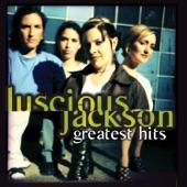 Luscious Jackson - Ladyfingers