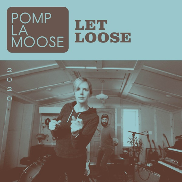 Let Loose - Single