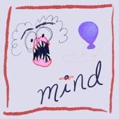 duendita - mind