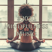 Zen Tiwi - #2020 Mindfulness Music - Soothing Sounds of Nature to Initiate Spiritual Practices artwork