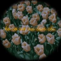 Download Mp3 Hao - Ko Có Em Vui Làm Chi (feat. Tung) - Single