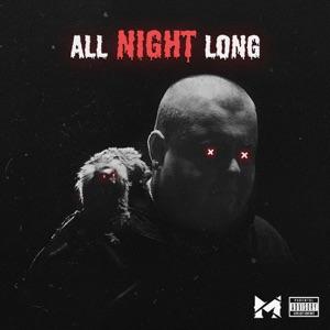 Merkules - All Night Long