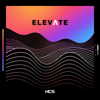 Various Artists - NCS: Elevate