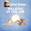 Walking In the Air - Single