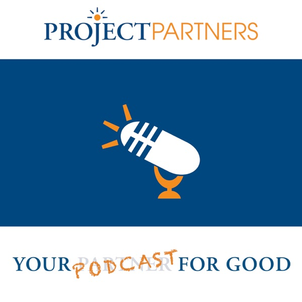Your Podcast for Good