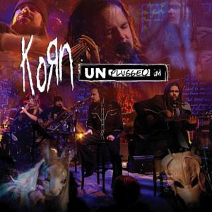 Korn - MTV Unplugged (Live)