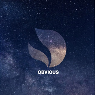 Deorro – Obvious – Single [iTunes Plus AAC M4A]