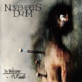 Novembers Doom - Not the Strong (Live)