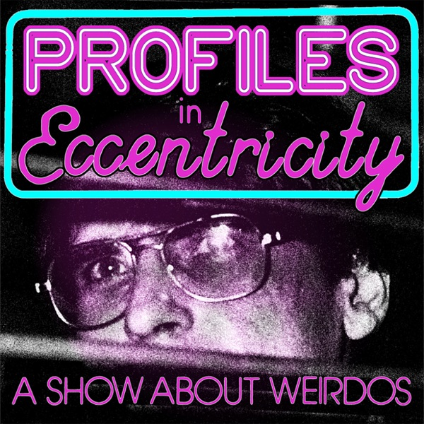 Profiles In Eccentricity