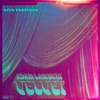 VELVET Side A The Live Sessions EP