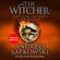 Andrzej Sapkowski - Baptism of Fire