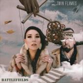 Battlefields - Single