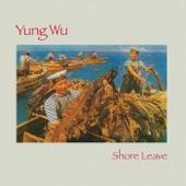Yung Wu - The Empty Pool