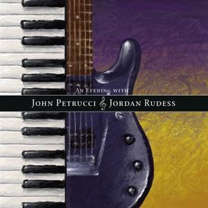 Jordan Rudess & John Petrucci - In the Moment (Live)
