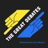 The Great Debates