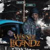 west-side-legendz-ep