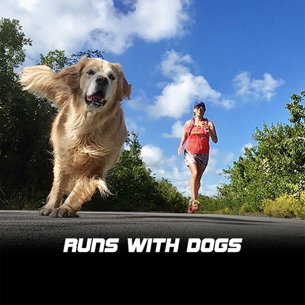 Runs With Dogs