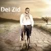 Del Zid - AMBILA ADIADY