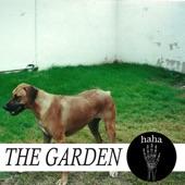 The Garden - Egg