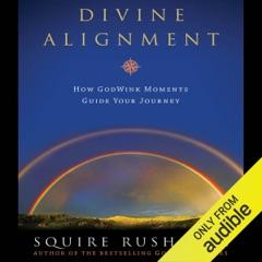 Divine Alignment (Unabridged)