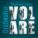 EUROPESE OMROEP   Italianissimo - Orchestra Volare