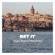 Get It (Radio Edit) - Yağız Dinçer & Miraç İnanç